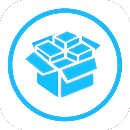 check cydia hash value
