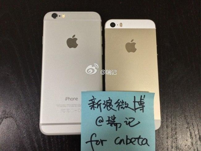 iphone-6-backside