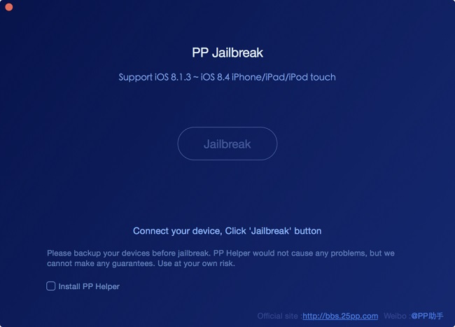 PP_jailbreak_mac_iOS_8_4