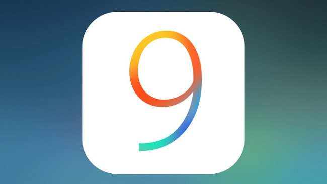 Stuck in Downgrading iOS 9 to iOS 8 / 8.4? Here Is Better Option