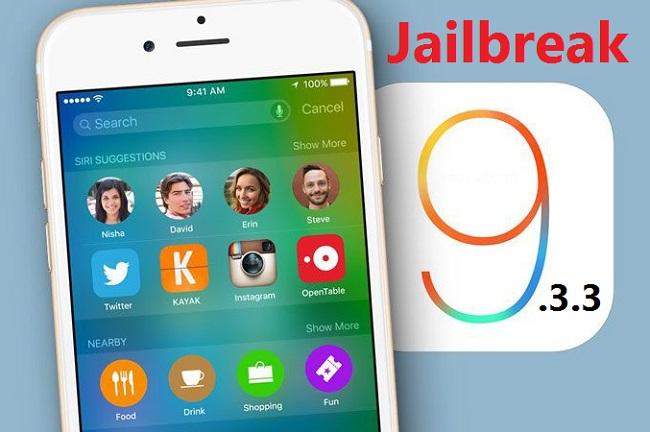 Jailbreak-iOS-9.3.x