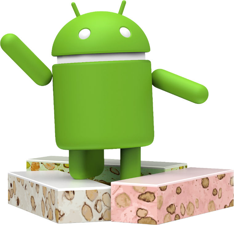 how to flash android 7 nougat on rooted nexus