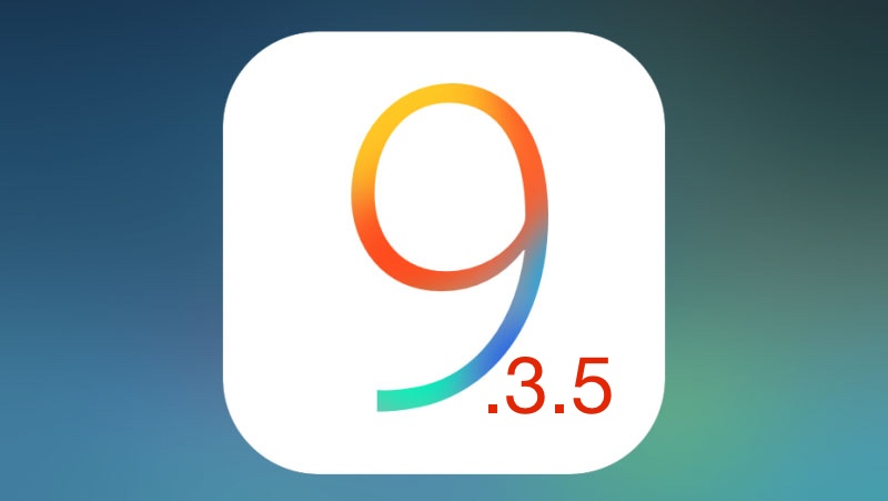 download-link-iOS-9.3.5