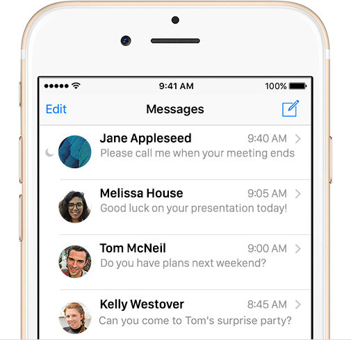 iphone-imessages-save-images