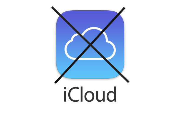 How to Remove iCloud Account and Disable Find my iPhone on iOS 9 / iOS 8