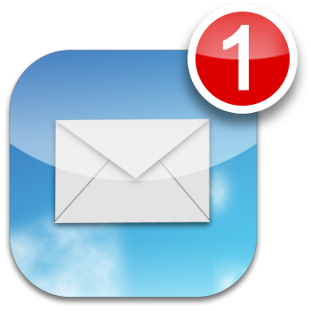 How to Find and Delete All Unread Emails on iOS