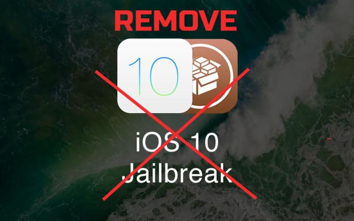 remove-yalu-app
