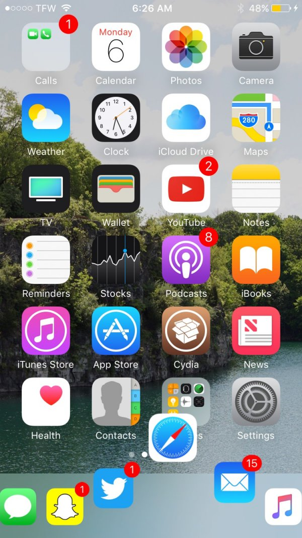 How to Get iOS 11 Features on iOS 10 Without Upgrading