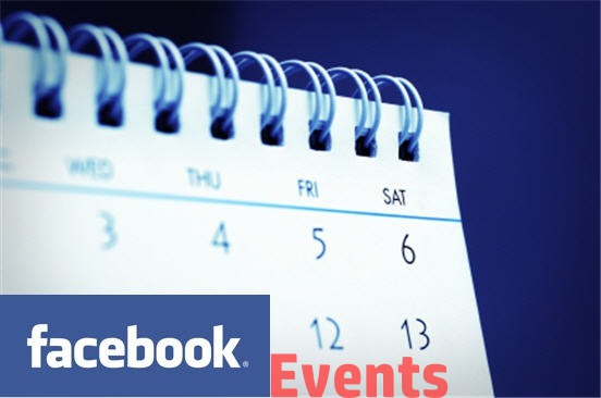 How to Add Facebook Events and Birthday Entries to iPhone Calendar on iCloud
