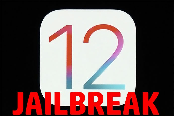 How to jailbreak iOS 12 Using Electra, Yalu