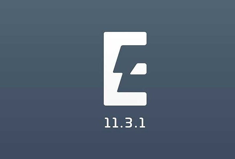 Use Electra to Jailbreak iOS 11.2 – iOS 11.3.1