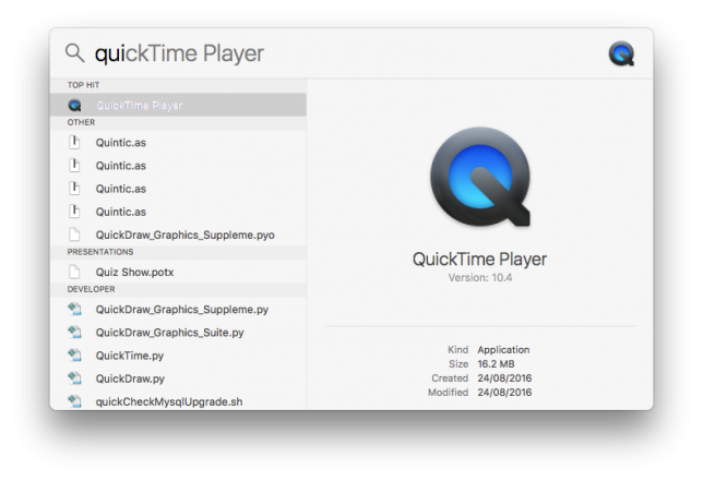 quicktime-saving-voice-calls