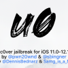 Unc0ver 3.0 iPhone iOS 12 Jailbreak Download