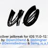 Unc0ver 3.0 iPhone iOS 12 Jailbreak Download