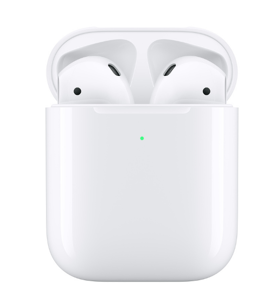 Fast Battery Draining AirPods how to Fix