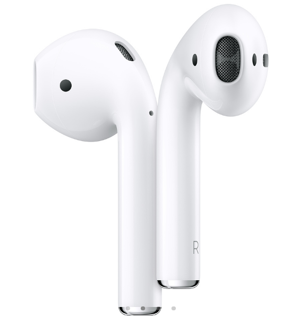 Unpair Repair Airpods