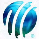 cricket world cup 2019 on iphone