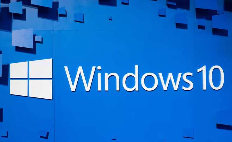 How to install Windows 10 May 2019 1903 Update to Computer