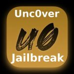 download latest version of unc0ver