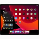 is my iPad compatible with iPadOS 13